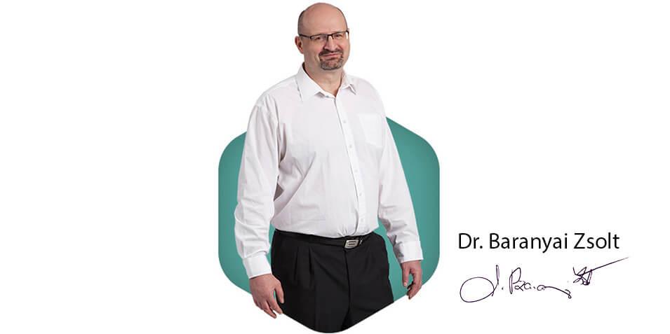 bariátriai sebész fogyás esetén)